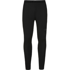 The North Face Easy Tights Men tnf black